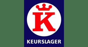 logo_keurslager