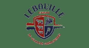 logo_lebouille