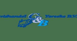 logo_vishandel-gb